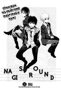 Nagisa_Round_003